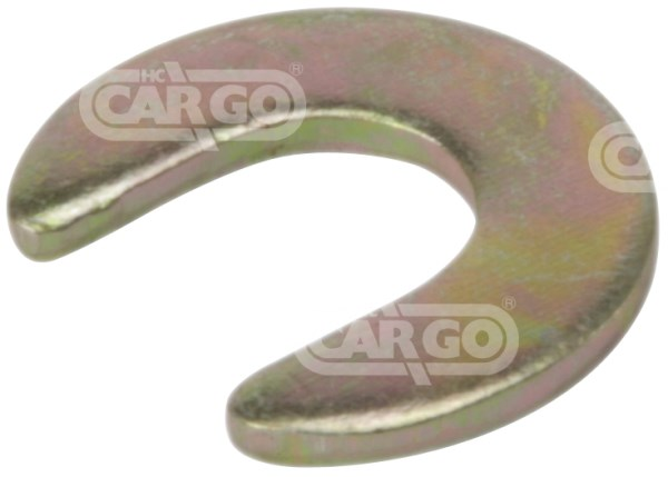 зегерка CARGO 138883