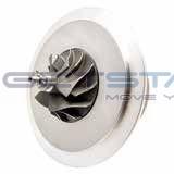 монтажен к-кт турбокомпресор GHIBAUDI GM GS660162