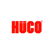 HÜCO Automotive GmbH