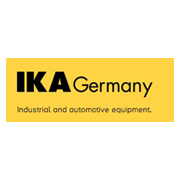 IKA-Germany